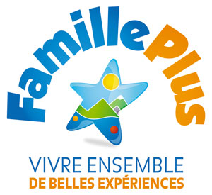 Label FamillePlus