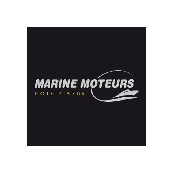partenaire-marine-moteurs