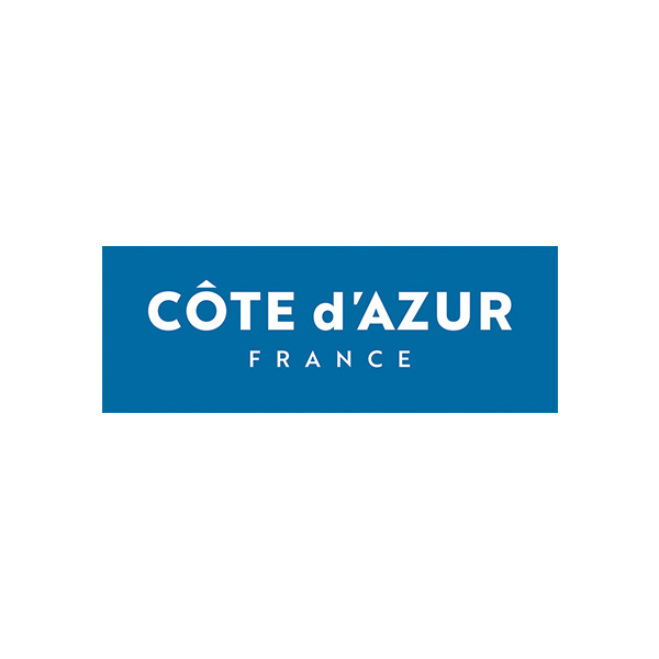 partenaire-cote-azur