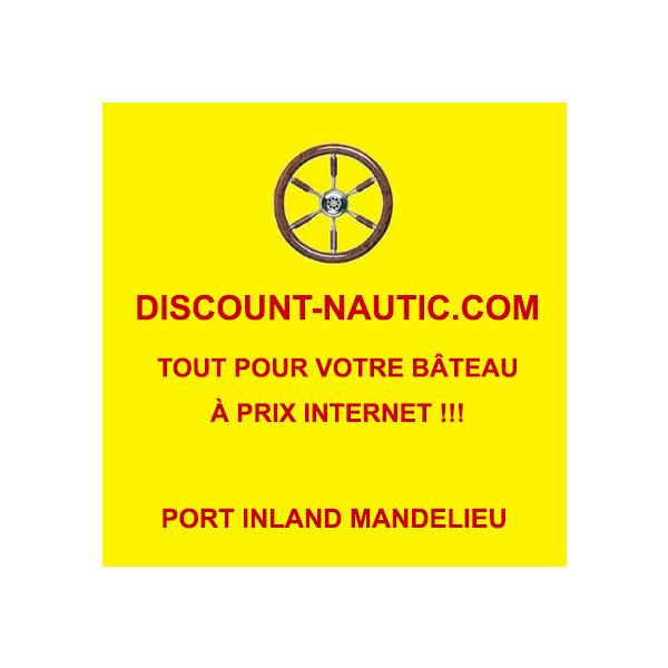 partenaire-discount-nautic