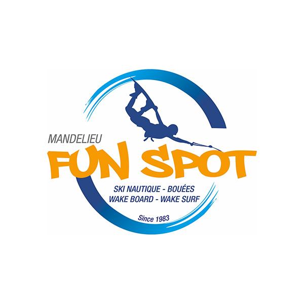 partenaire-fun-spot