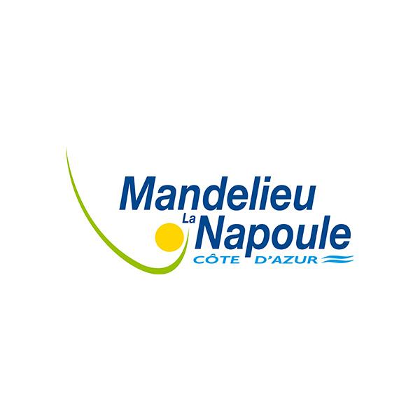 partenaire-mandelieu