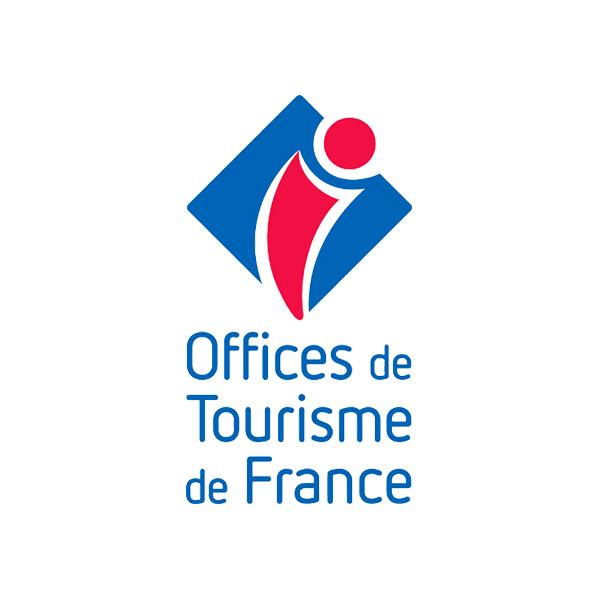 partenaire-offices-du-tourisme